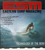 May 2002 | Issue 80