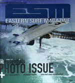 June 2002 | Issue 81