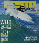 August 2002 | Issue 82