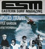 September 2002 | Issue 83