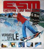 October 2002 | Issue 84