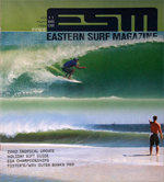 November 2002 | Issue 85