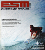 January 2003 | Issue 86