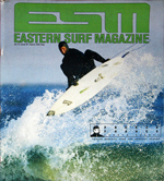 March 2003 | Issue 87