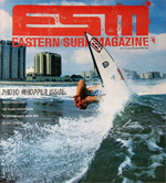 June 2003 | Issue 89