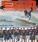September 2003 | Issue 91