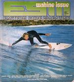 October 2003 | Issue 92
