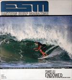 November 2003 | Issue 93