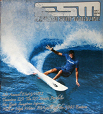 January 2004 | Issue 94