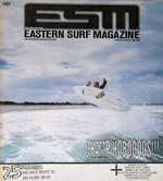 June 2004 | Issue 97