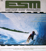 August 2004 | Issue 98