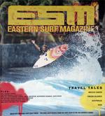 September 2004 | Issue 99