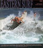 October 2004 | Issue 100