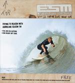 November 2004 | Issue 101