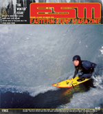 March 2005 | Issue 103