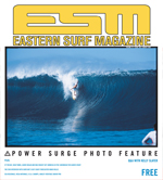 August 2005 | Issue 106