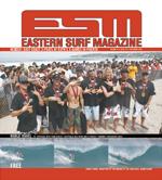 September 2005 | Issue 107
