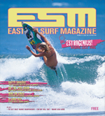 October 2005 | Issue 108