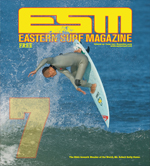 November 2005 | Issue 109