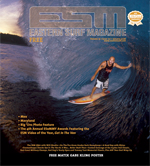 January 2006 | Issue 110