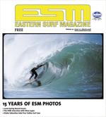 March 2006 | Issue 111
