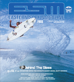 June 2006 | Issue 113