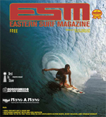August 2006 | Issue 114
