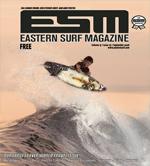 September 2006 | Issue 115