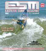 October 2006 | Issue 116