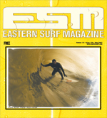 May 2007 | Issue 120
