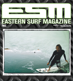 June 2007 | Issue 121