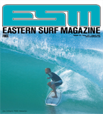 August 2007 | Issue 122