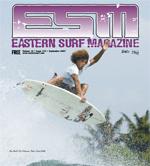 September 2007 | Issue 123