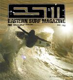 October 2007 | Issue 124