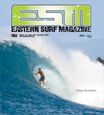 November 2007 | Issue 125