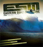 March 2008 | Issue 127
