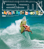 May 2008 | Issue 128