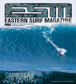June 2008 | Issue 129