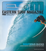 August 2008 | Issue 130