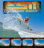January 2009 | Issue 134