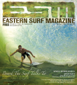 March 2009 | Issue 135