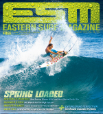 May 2009 | Issue 136