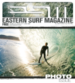 June 2009 | Issue 137