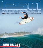 August 2009 | issue 138