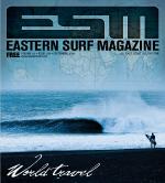 September 2009 | Issue 139