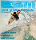 October 2009 | Issue 140