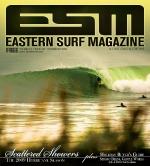 November 2009 | Issue 141