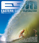 January 2010 | Issue 142