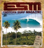 March 2010 | Issue 143