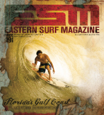 May 2010 | Issue 144